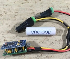 DIY Arduino PWM5 Solar Charge Controller (PCB Files and Software Included)