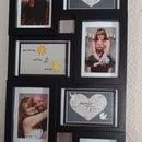 photo keepsake gift