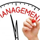 Time management for everyone