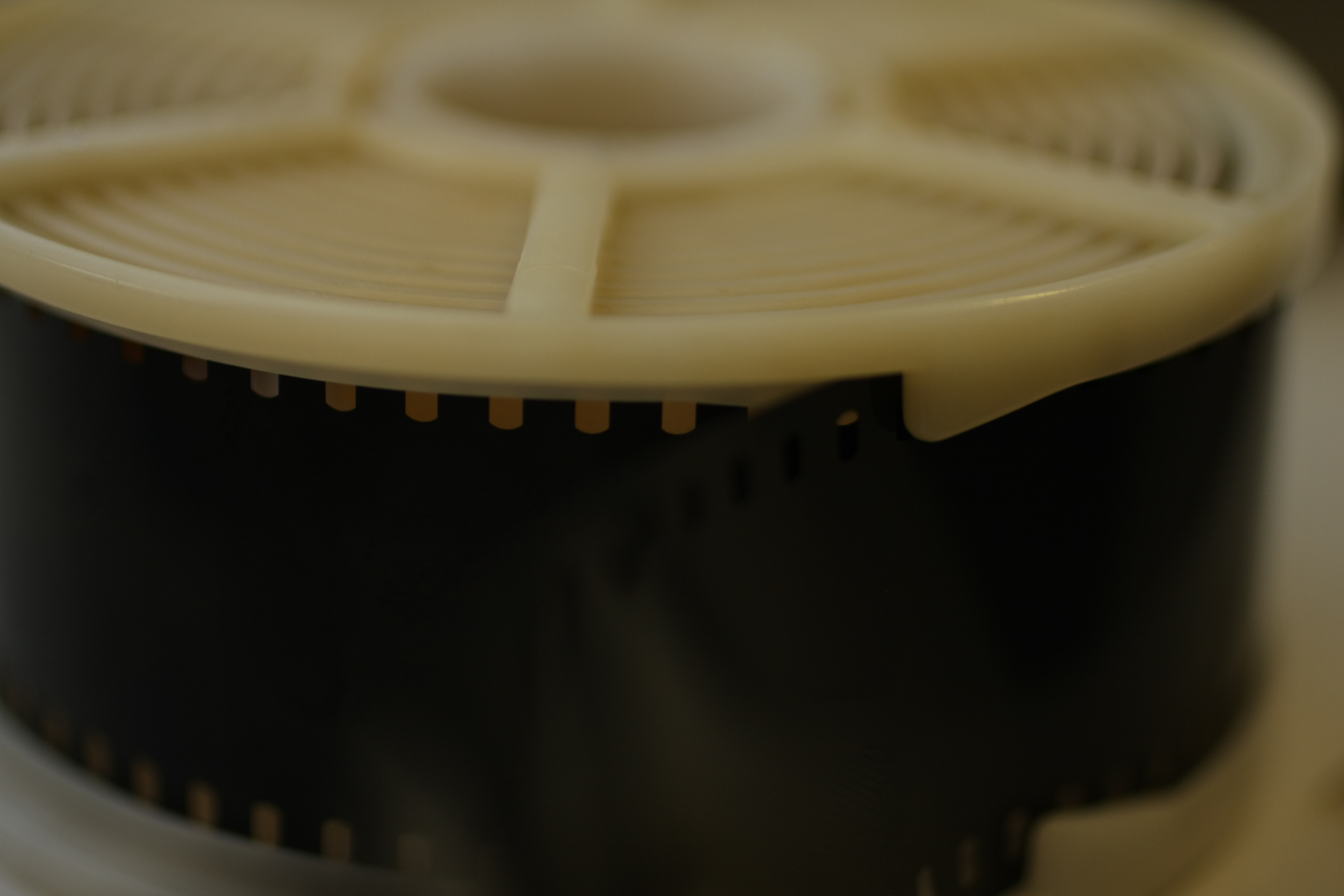 Picture of Spools