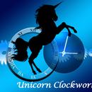 UnicornClockworks