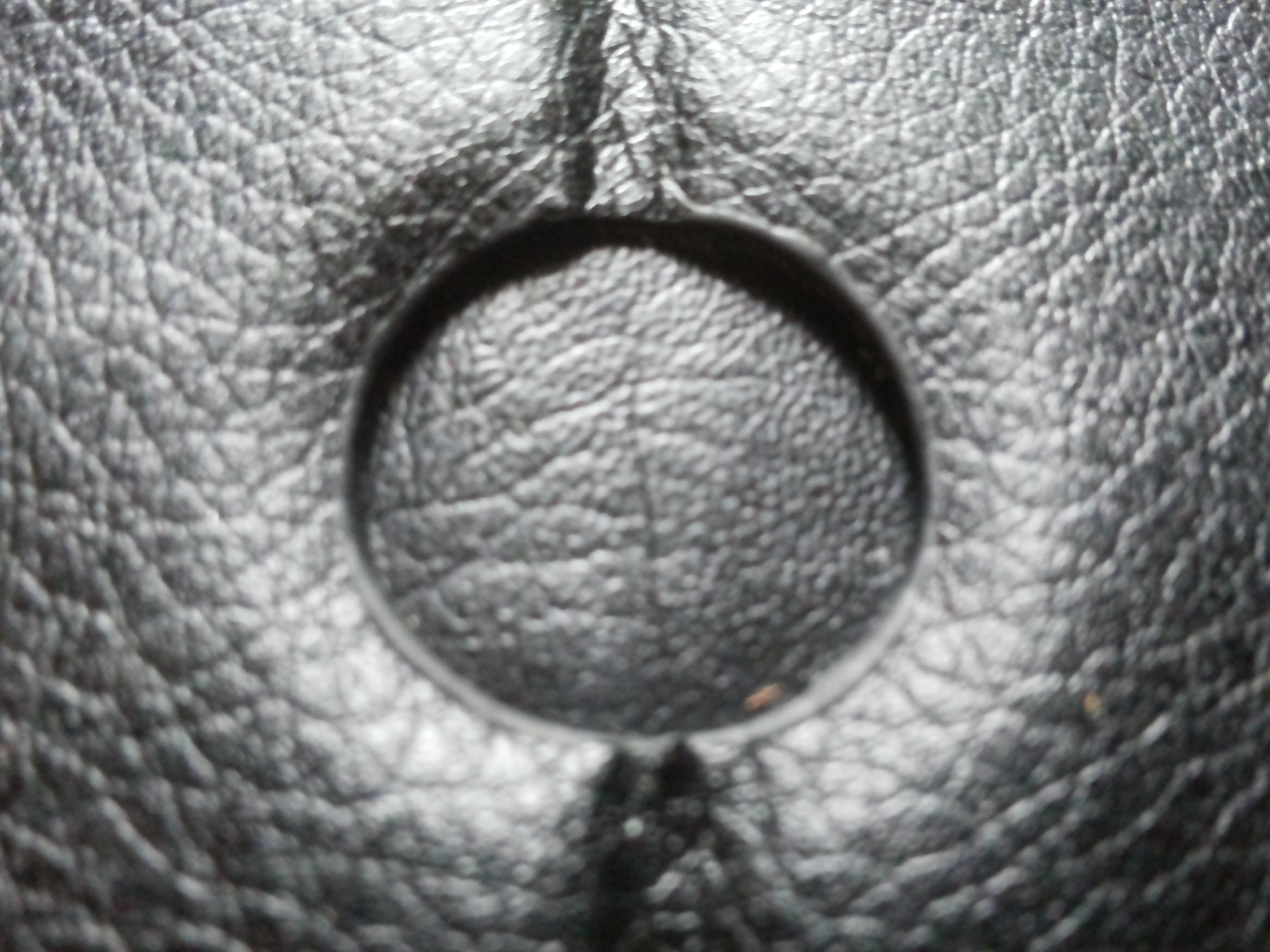Picture of Close the Holes in the Original Flipcover