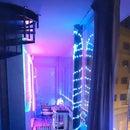 Duxman Lights