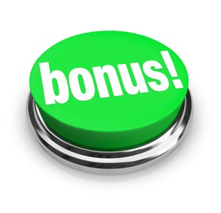 Extra Credit - Optional Upgrades + Ideas + Links