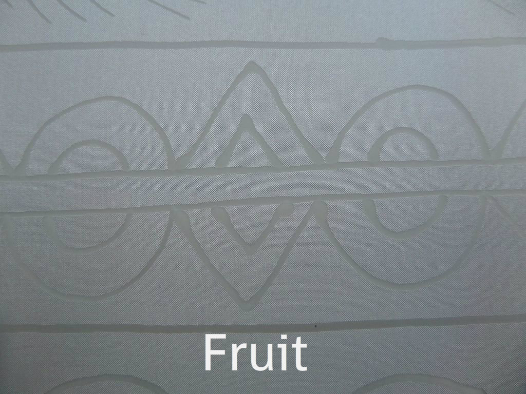 Picture of Waxing the Motifs and Their Meanings