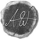 ambitiouswoods