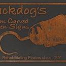 Blackdog Barker