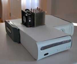 How I fix error E74 on my Xbox 360 (if nothing works)