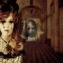 Asylum Madness - step by step version (photoshop cs6)
