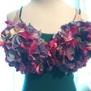 Fairy Flower Top