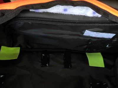 Step 4: Making Additional Peripheral Compartments (3 of Them)