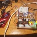Analog Input Using PIC Microcontroller (assembly Language)