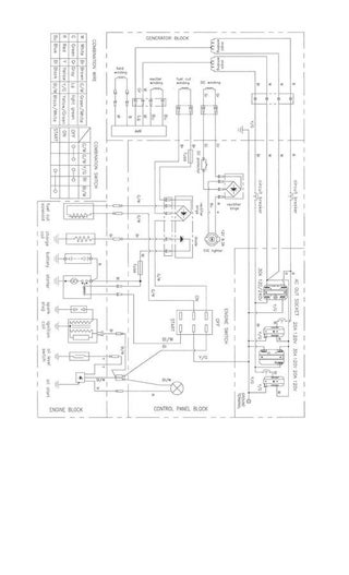 Whole House Generator Wiring Diagram from cdn.instructables.com