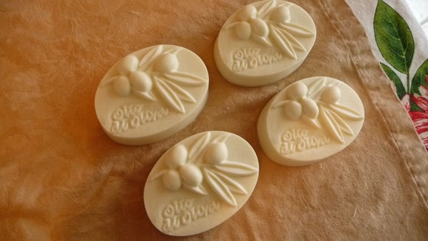 Soap: How To