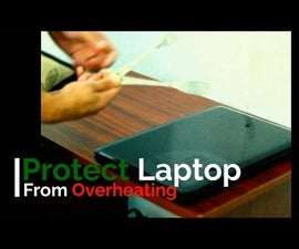 How to Prevent Laptop From Overheating (Without Any Cooling Pad)