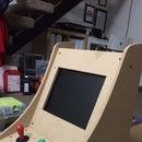 Arcade Supreme Mini