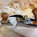 woodworker631