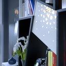 Andruino Shelf ®