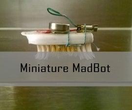 Miniature MadBot