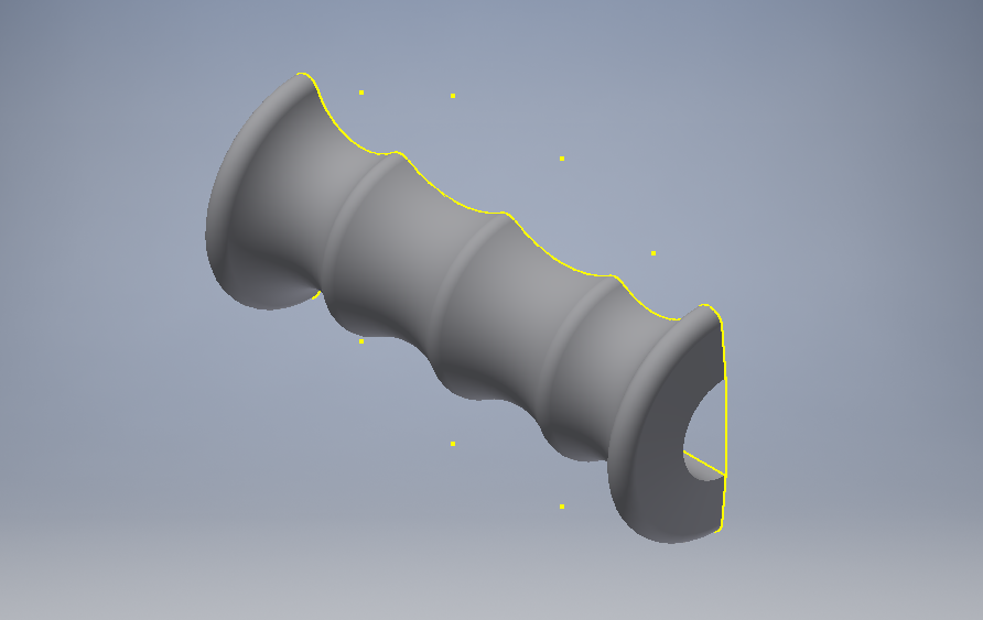 Picture of Design a Grip