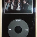 [A cheaper way to] Play Videos from your ipod on the BIG[er] SCREEN!!!