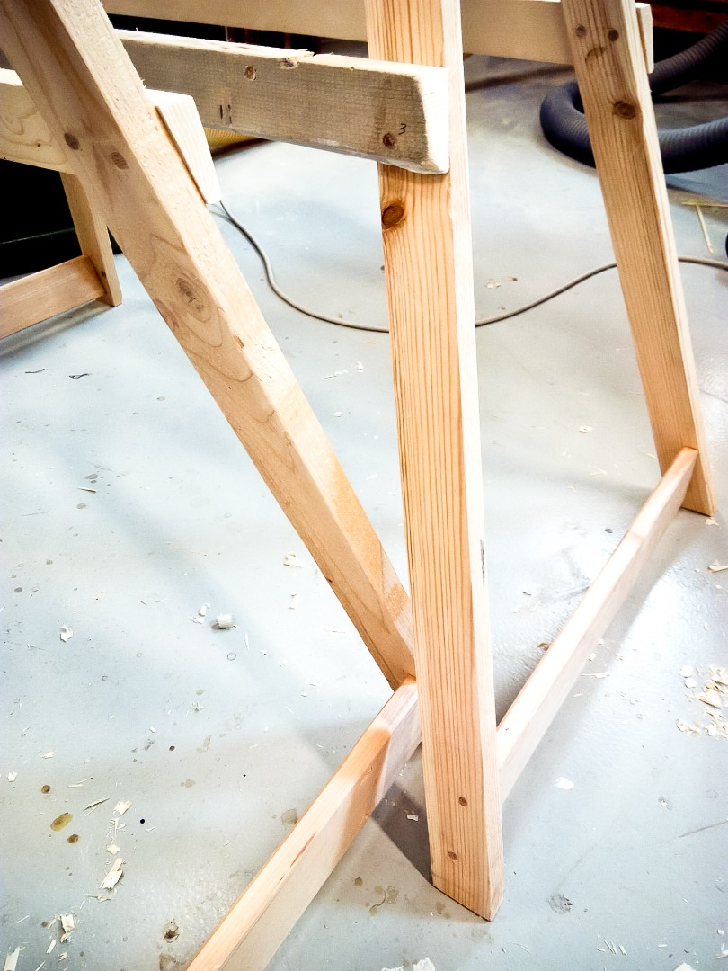 Picture of Refine Dowels