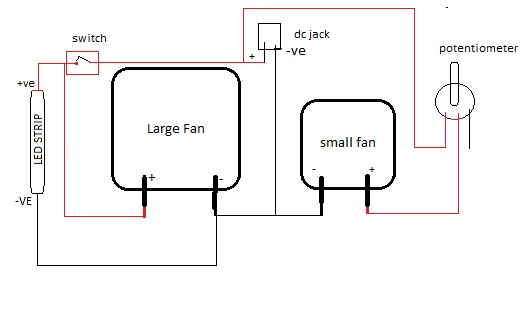Picture of Assembly/ Wiring