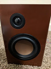 Picture of How to Build Overnight Sensations Speakers