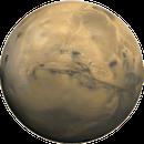 astrodan3