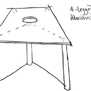 4-leg- table.JPG