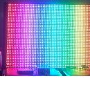 Ws2811 LED Display