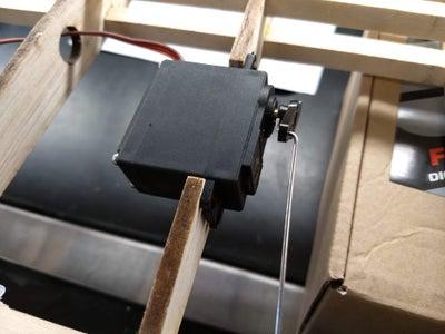 Electronics - Buying, Testing and Installing