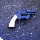 Cheap Easy Good Airsoft Gun