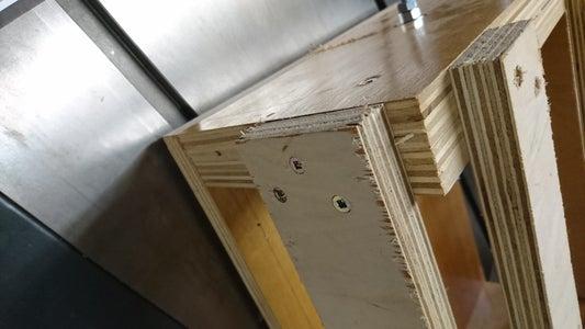 Box Build