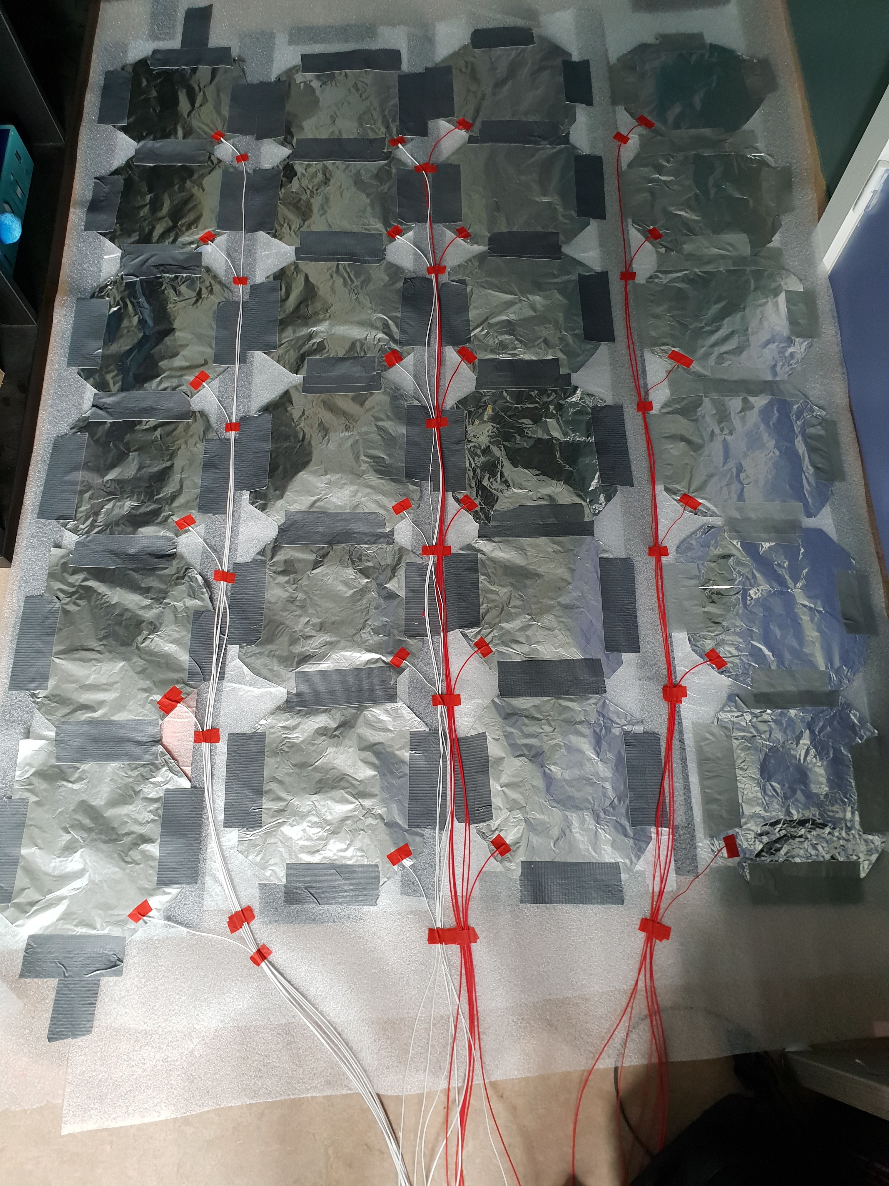 Picture of The Twister Mat