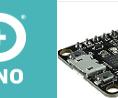 Quick Start Guide to Arduino IDE With NodeMCU ESP8266