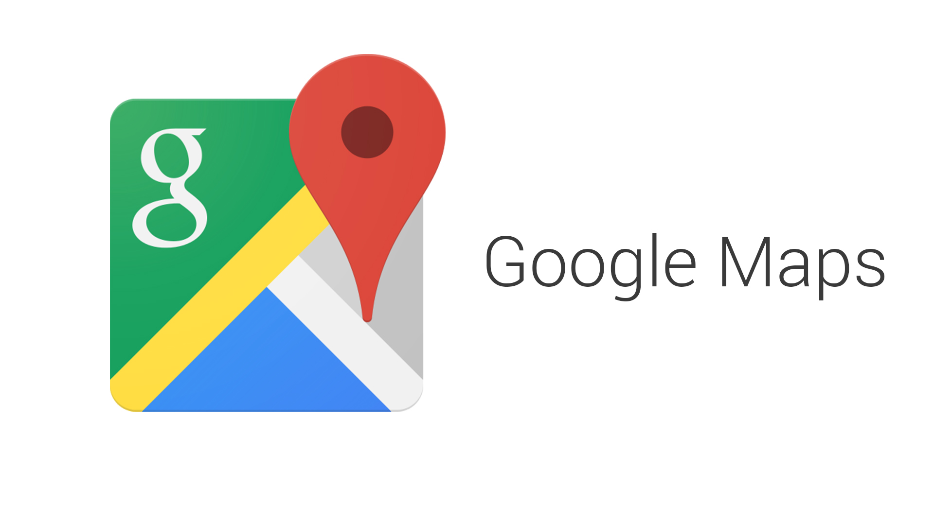 Picture of Google Maps API for Android