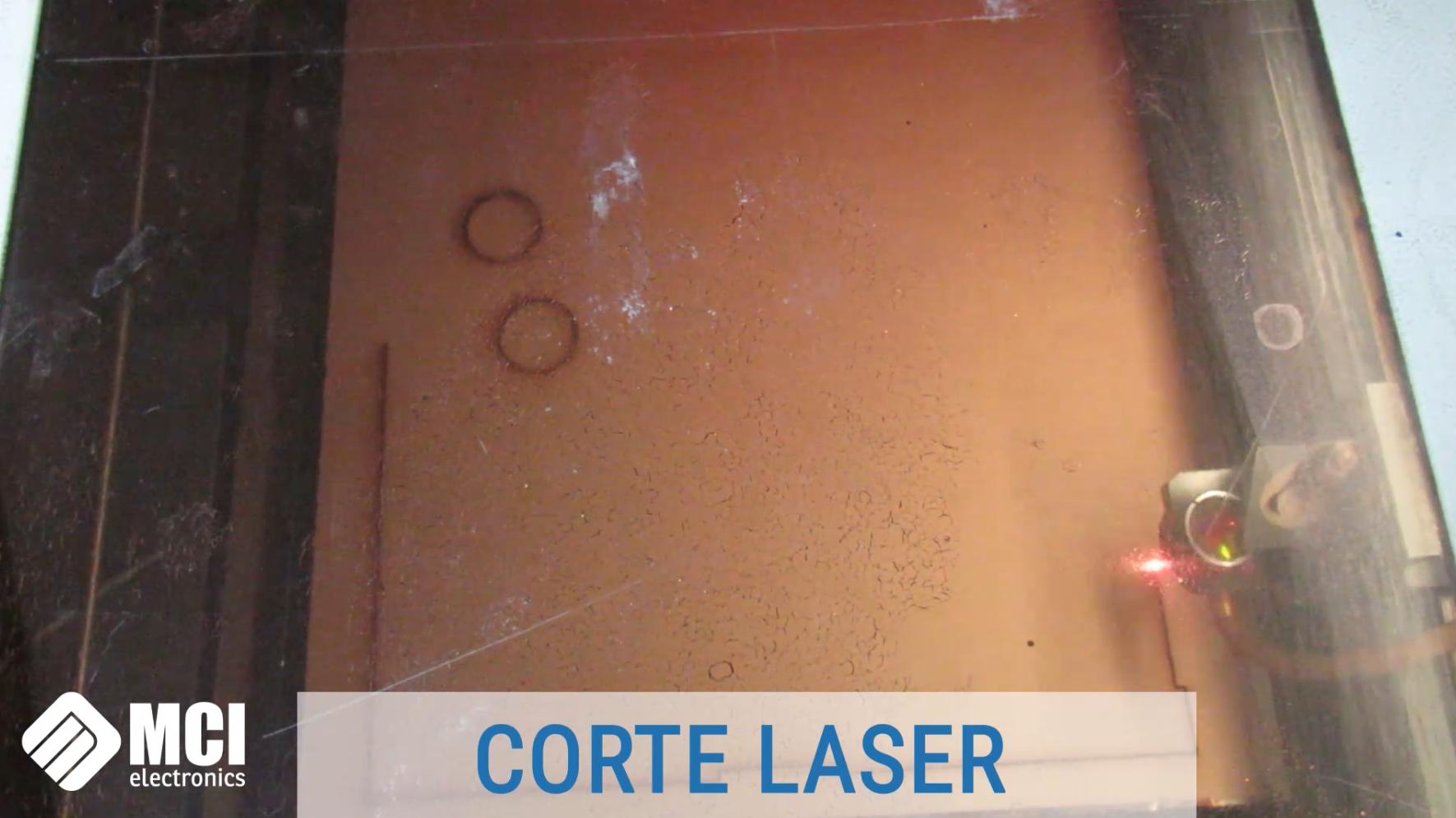 Picture of Corte Laser