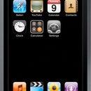 Jailbreak iPod Touch 2G Untethered