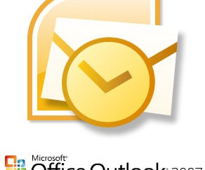How to Convert Outlook 2007 Contacts in Vcard Format I.e. Vcf