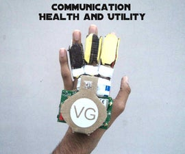 VG-GPS Tracking,Communication,Health And Utility Device