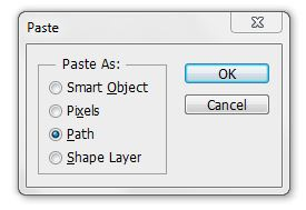 Picture of Warping With Photoshop