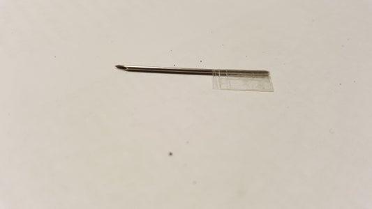 Make a Needle Adaptor