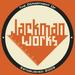 Jackmanworks.