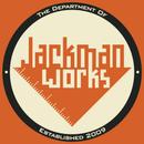 JackmanWorks