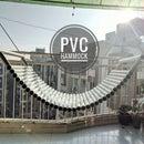 PVC Hammock