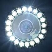 light ring.jpg