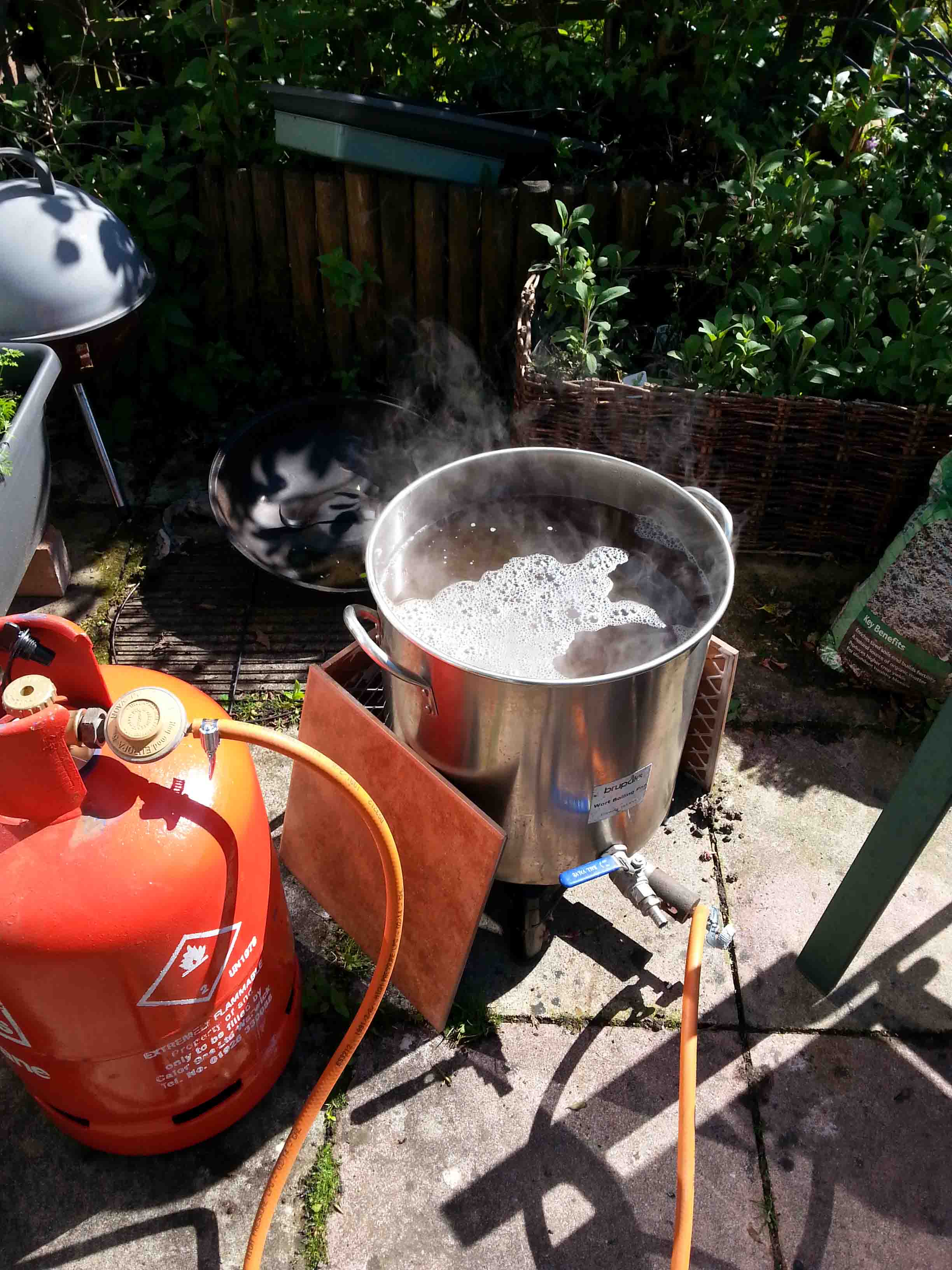 Picture of Boil