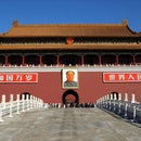 How to See Beijing on Less Than $200