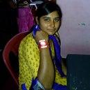 Textile bracelets